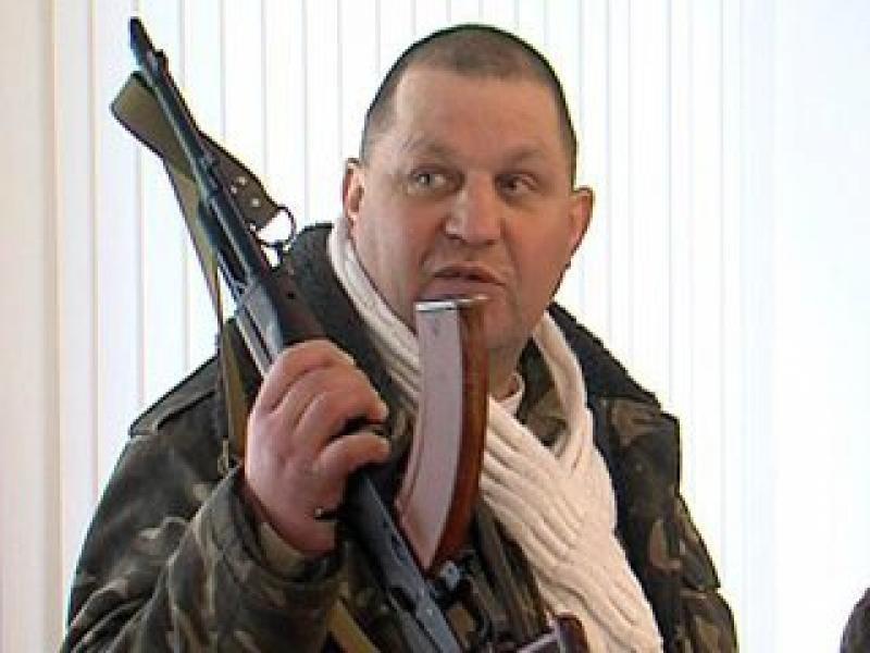 За отставку Яценюка не голосовали 39 членов БПП, в том числе ближайшие соратники Порошенко, - Егор Соболев - Цензор.НЕТ 4582