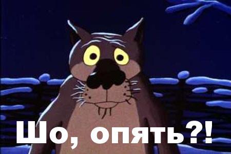 -gII8C_uZRo.jpg