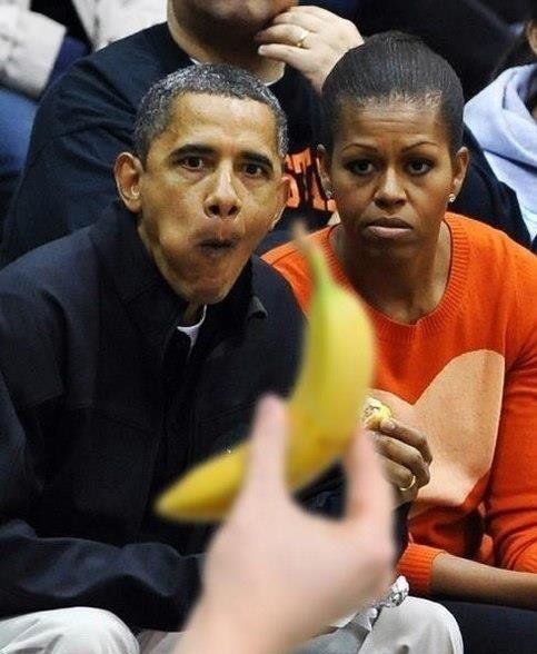 Барак-Обама-и-банан.jpg