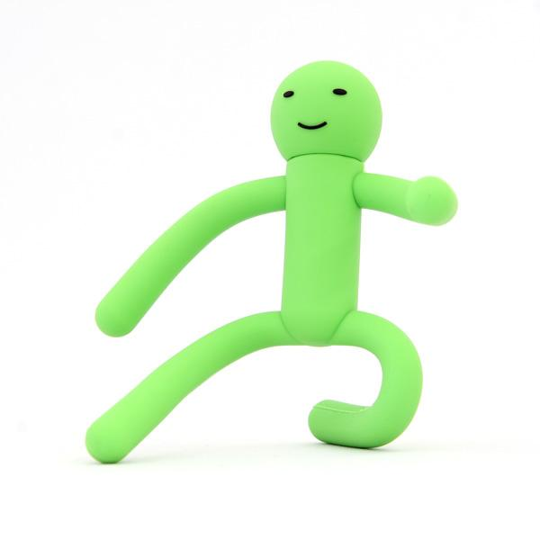 green_man.jpg