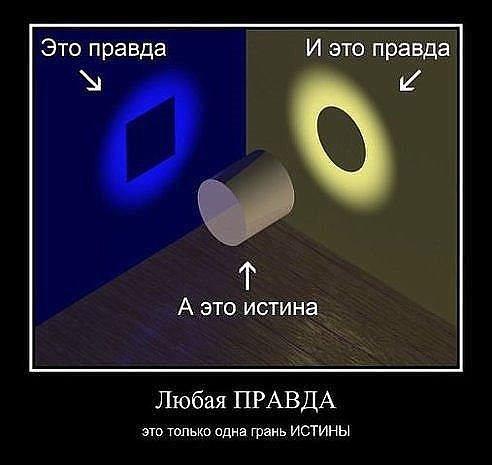 25554.jpg