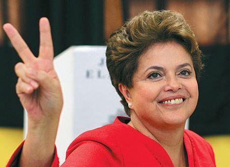 Бразилия.jpg
