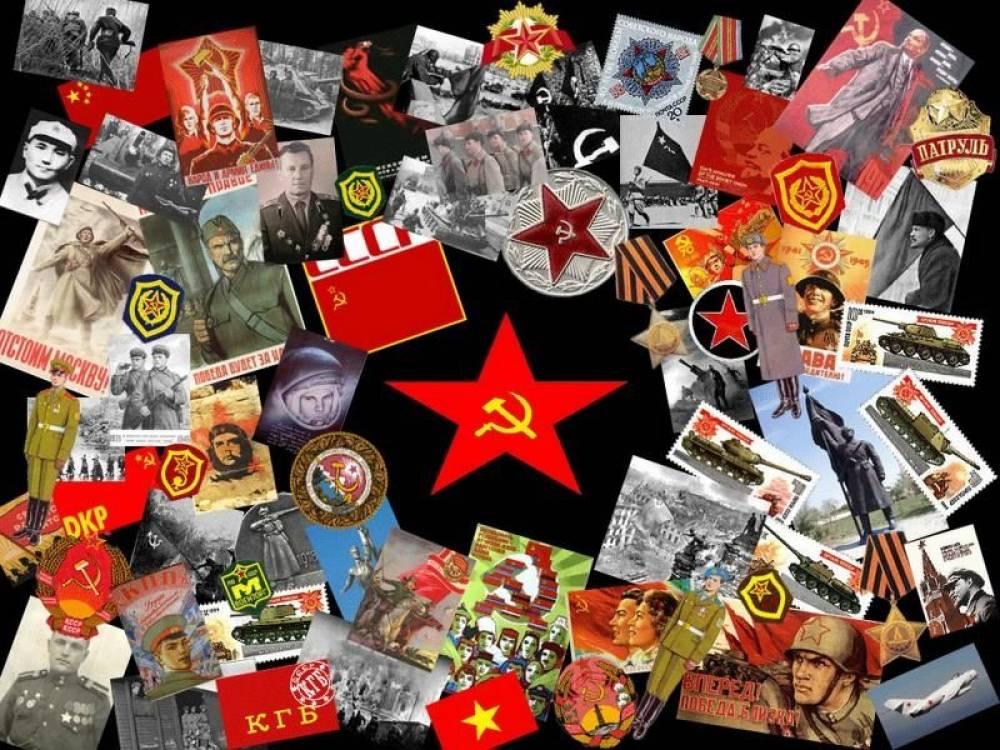 хорошая музыка советская слушать онлайн