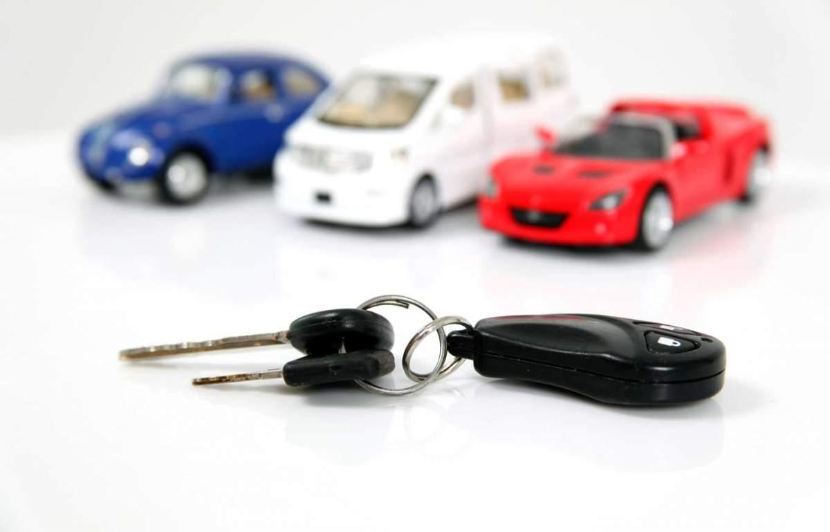 Купить авто на белорусском учете