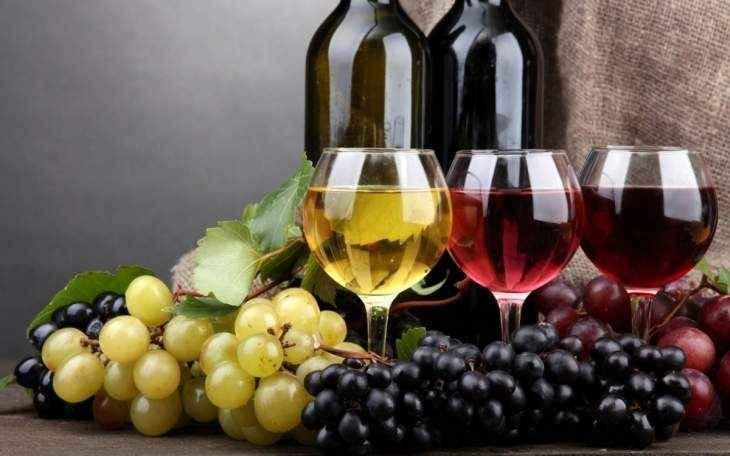 Ассоциация виноградарей Крымы стала саморегулируемой организцией