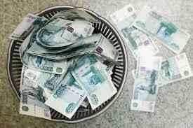 В Крыму перестанут финансировать убыточные МУПы