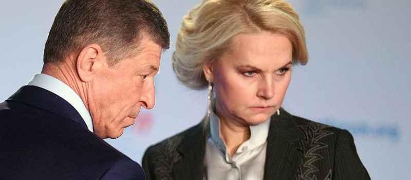 Крым и Севастополь живут не по расходам, Счетная палата проверила выполнение ФЦП
