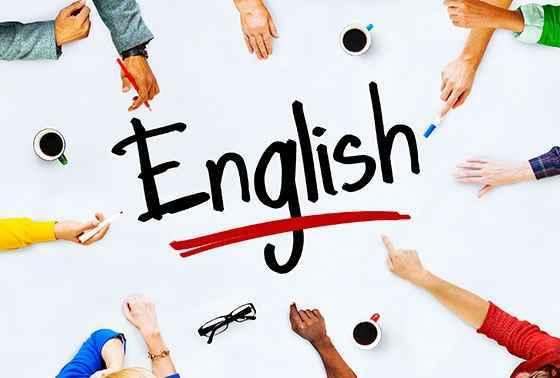 Процесс изучения английского – нюансы и советы 20 июня 2017
