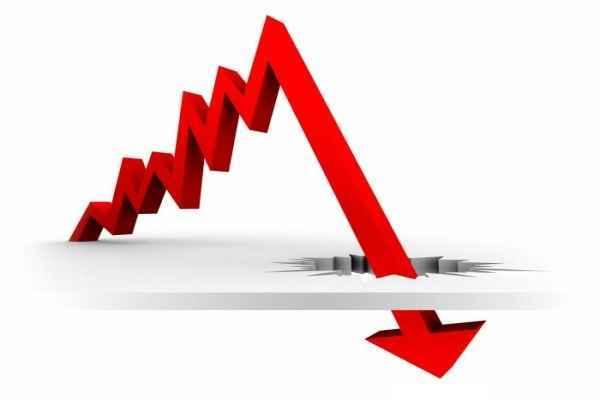 Распространенные ошибки в бизнесе 22 июня 2017