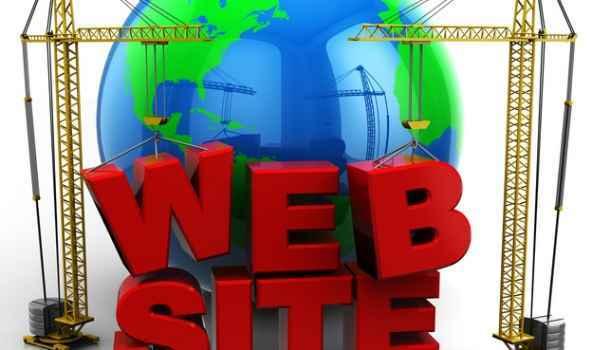 Процесс создания сайта 24 июня 2017