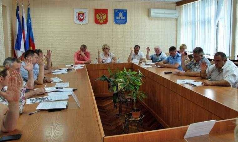 Объявлено начало формирования нового состава Общественного совета
