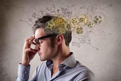 Как улучшить мозговую активность? 14 июля 2017