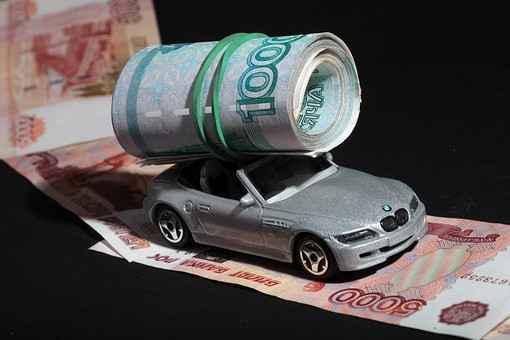 В Алуште владельцы транспортных средств уже начали получать уведомления об уплате транспортного налога за 2016 год