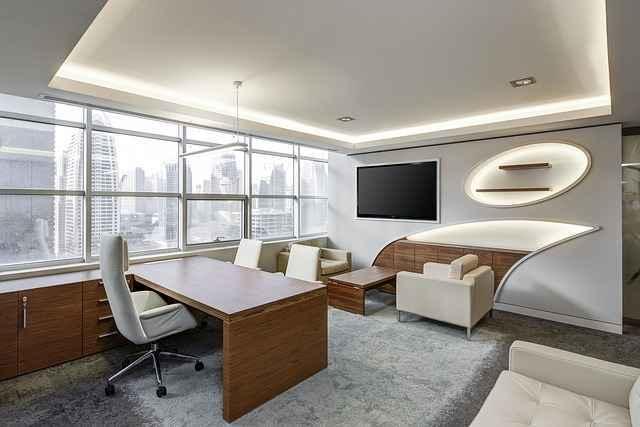 Как выбрать диван в офис? 23 июля 2017