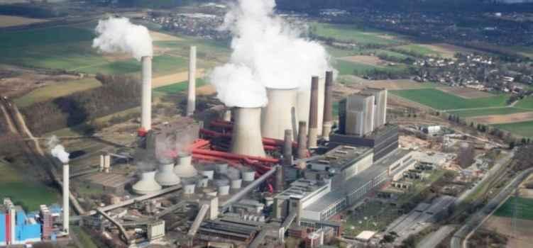Фонд «РТ-Инвест» намерен построить мусоросжигающую ТЭС (МТЭС) на Тамани для сжигания крымского мусора