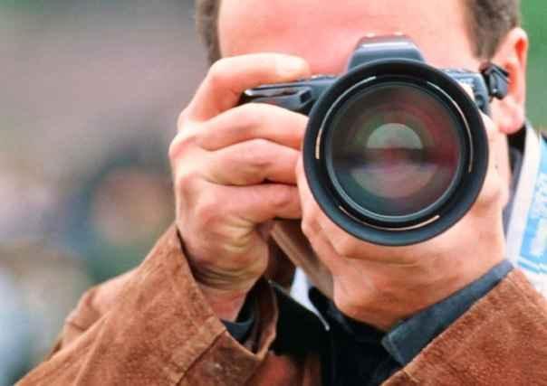 Как подобрать профессионального фотографа? 9 августа 2017