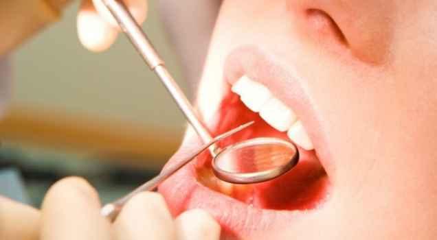 Как выбрать качественную стоматологию? 12 августа 2017