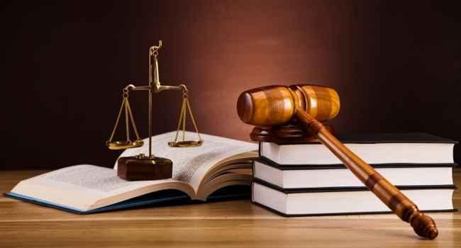 Как не ошибиться при выборе адвоката? 18 августа 2017