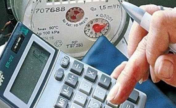 В Крыму с сентября до конца года введут льготный тариф на воду и водоотведение