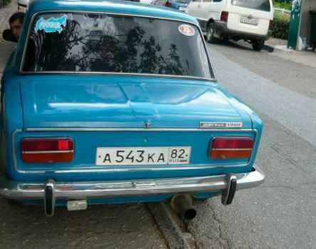 Безнаказанные автолюбители нарушающие ПДД РФ на замечания угрожают пешеходам
