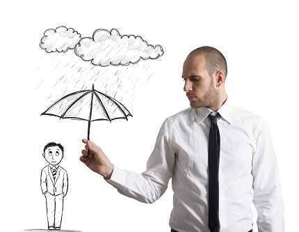 Уважаемые работодатели, качество труда работников зависит от условий труда, которые создаете вы