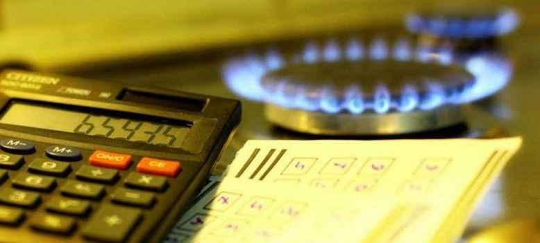 Алуштинский Горгаз заставляет заключать договор на ТО (техобслуживание) за отдельную плату