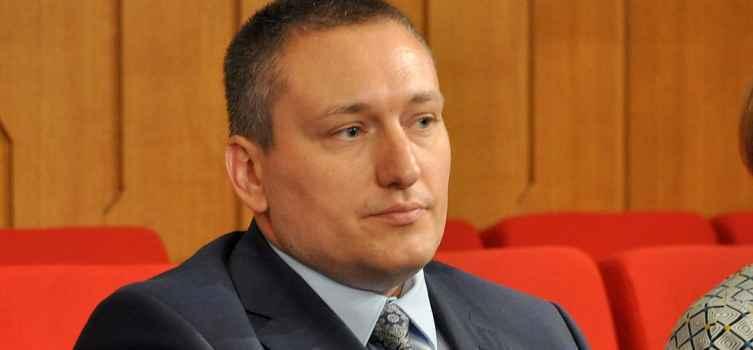 Министр топлива и энергетики РК: о качестве бензина на АЗС и отключениях света зимой