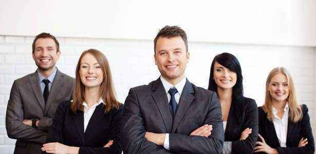 Курсы повышения квалификации по специальности «Менеджер гостиничного хозяйства»