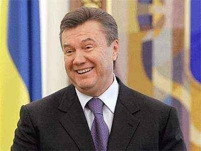 Суд ЕС обязал Украину выплатить Януковичу более 200 тыс. евро