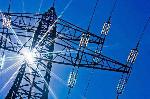 Запущена третья ветка энергомоста в Крым