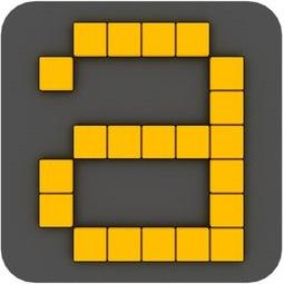 Бонусы Алушта 24 пользователям за активность на портале