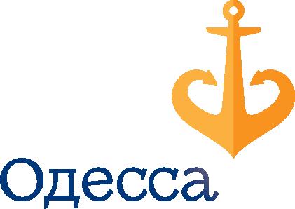 Одесса репортаж 02.05.2014