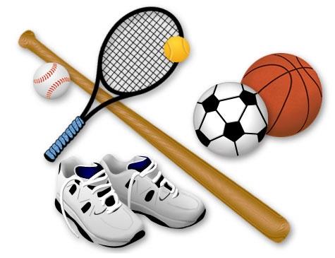 С 16 по 18 мая - спортивно-массовые мероприятия в Алуште