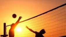 В Алуште устроят Кубок Черного моря по волейболу