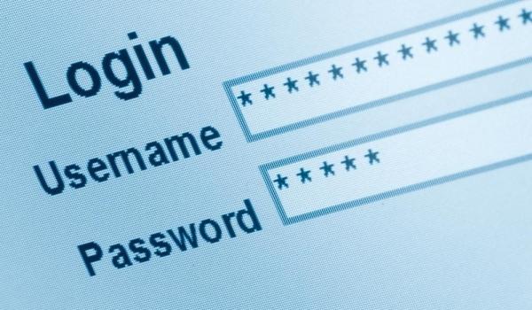 В сеть попали 5 млн паролей от ящиков GMail.