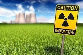 Радиационная обстановка в норме, 10-15 микрорентген в час