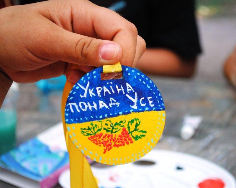 Как Путин украл крымское вино, или Настоящие беды украинцев