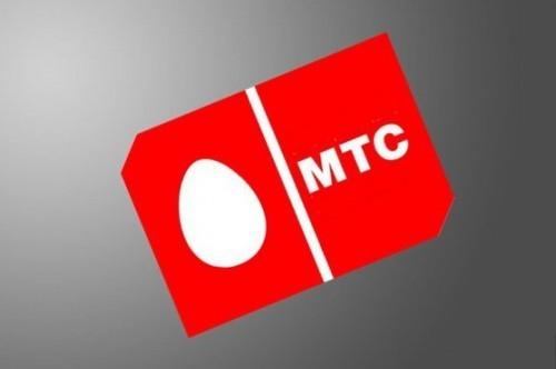 «МТС-Украина» не может определиться, украинский Крым или российский