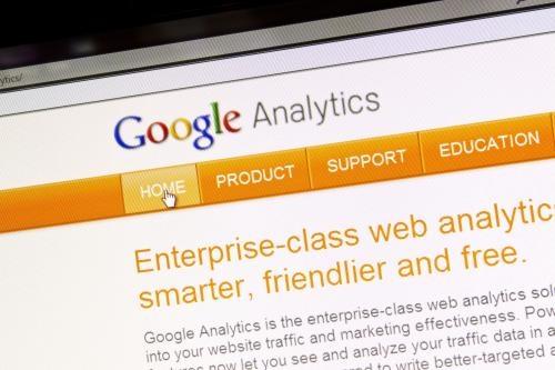 Крымчан отключили от еще одного сервиса Google