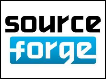 SourceForge заблокировал скачивание файлов для крымских ip-адресов