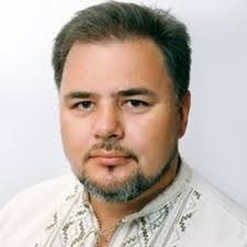 Руслана Коцабу — журналиста, который снял репортаж об Алуштинском предателе нацгвардейце Евгении Шогине посадили в тюрьму.
