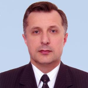 Убит бывший нардеп Украины Станислав Мельник