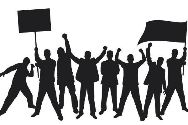 Боремся против повышений услуг ЖКХ в три раза