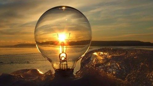 Крым в очередной раз отказывается от «украинской» электроэнергии