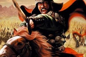Украина требует от Монголии возмещения ущерба за походы хана Батыя