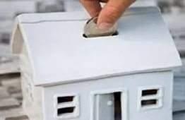 Крымчане будут платить больше за капитальный ремонт