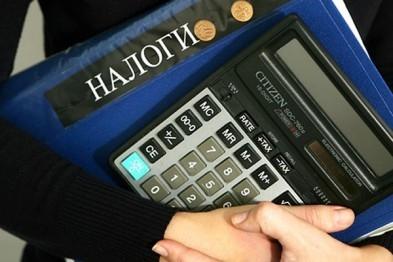 Налоговые инспекции Ялты и Алушты объединили