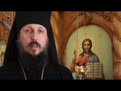 Праздник Рождества Христова на подворье монастыря Святых Космы и Дамиана в Партените
