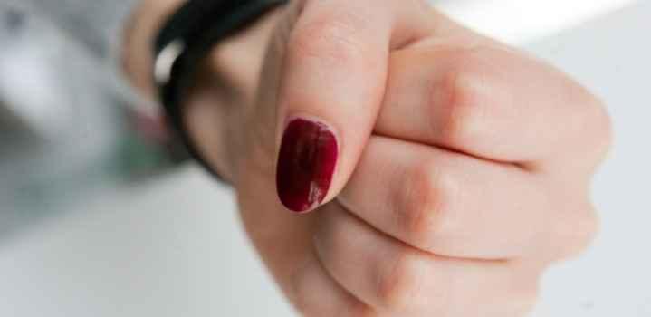 Жительницы Алушты угрожали расправой начальнику алуштинского отдела МФЦ