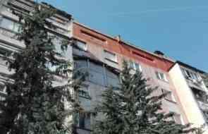 Бездействие Государственной Жилищной Инспекции  Республики Крым в г. Алушта